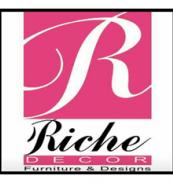 Riche Decor
