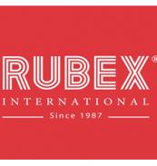 Rubex Egypt