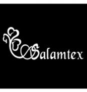 Salamtex