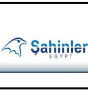 Shahinler Egypt