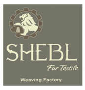 Shebl For Textile