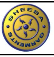 Sheeba International Garments