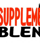 Supplement Blend