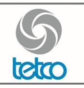 Tartoussieh Engineering and Trading Company (TETCO)