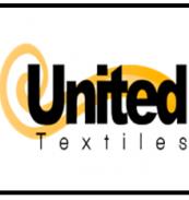 United Textiles