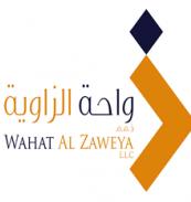 Wahat Al Zaweya