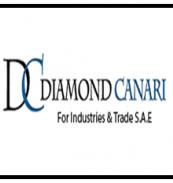 DiamondCanari