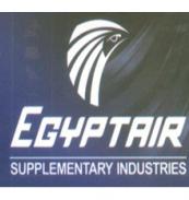 http://www.egyptair-si.com