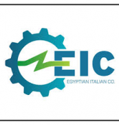 Egyptian Italian For Trading & Manufacturing Electrical & Electronic Appliances