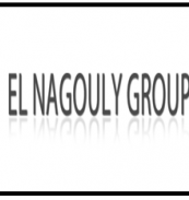 El Nogouly for Nails , wireod , brbed wire fence wires & nails