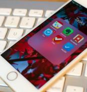 iPhone Apps Development Companies in Santa Monica