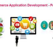 Mobile app development company Atlanta