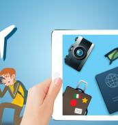 Mobile app development companies nyc