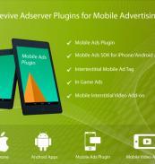 Mobile Ads Plugin for Revive Adserver