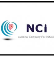 National co. for Industrialization H.S.N Group Middle East ltd