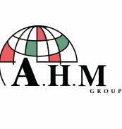 A.H.M Group
