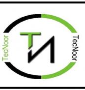 Tecnoor