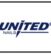 United company for metal products (PSJC)