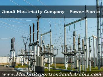 power plants and swot analysis of Evn ag - power plants and swot analysis, 2016 update summary the report contains a detailed description of the power generation.