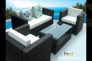 HADIDY DESIGN