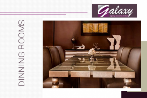Galaxy Furniture And Interior