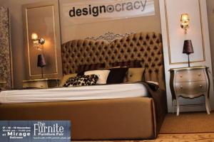 Designocracy - Home Decor