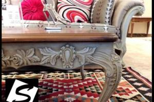 STYLEE Furniture & Interiors