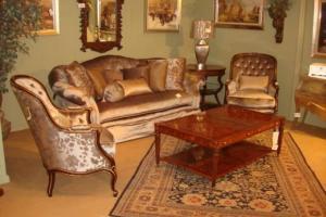Miac Fine Furniture