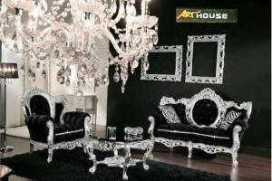 Art House Furniture
