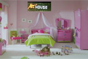 Art House Furniture