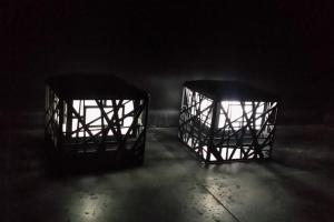 Customized Solar Lights