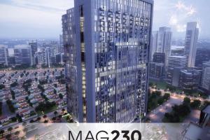 MAG 230