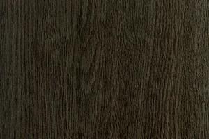 Amino Tiger Oak 2113