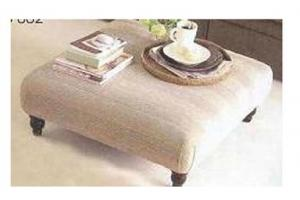 Banquettes - SHATEX HOME