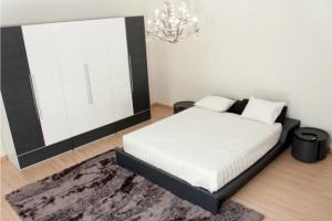 Bedrooms - Image Furniture