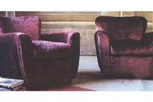 Chairs - SHATEX HOME