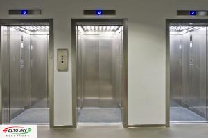 Eltouny Elevators
