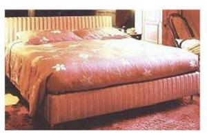 Head Boards - SHATEX HOME