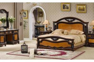 HighPoint Furniture Classic