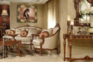 HighPoint Furniture Classic