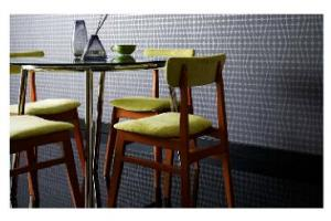 Wall Covering - SHATEX HOME