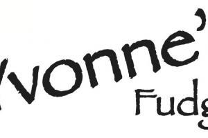 Yvonne's Fudge