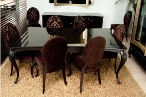 Dining Room - Image Furniture