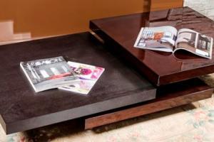 Galaxy Furniture And Interior