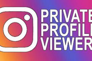 How to View Any Instagram Private Account Videos Easily 2019
