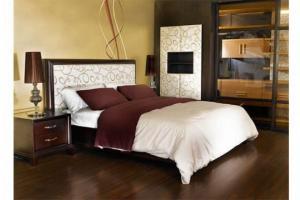 Homey Furniture