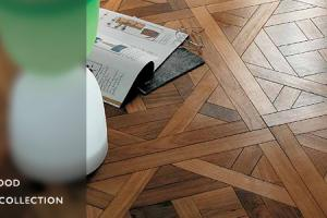 Luxury Wood - Floors & More