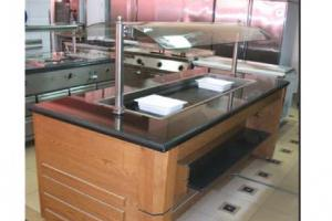 Masria Manufacturing