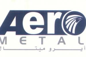 EGYPTAIR SUPPLEMENTARY INDUSTRIES