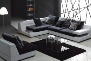 HighPoint Furniture Modern
